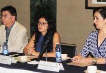 Cemda toma a Jalisco como estado piloto contra el cambio climático