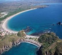 Otra vez liberan la playa de Tenacatita que se apropió un empresario