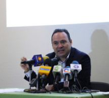 Tlajomulco creará la primera Fiscalía Ambienta a nivel municipal
